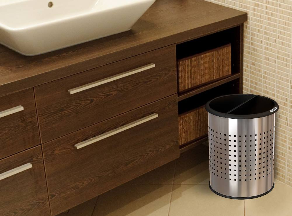 Hospitality Receptacles - Commercial Zone Products