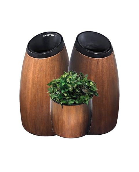 Garden™ Series