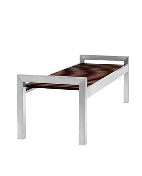 Skyline™ Bench Series