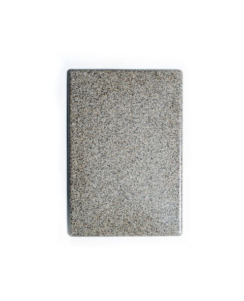 StoneTec® Panels, Riverstone