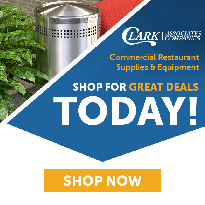 Shop for great deals at Clark Associates Companies